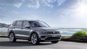 ▲台灣福斯6月推出多種優惠方案。(圖/Volkswagen提供)