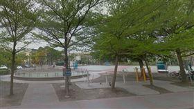湖東運動公園(圖/翻攝自google map)