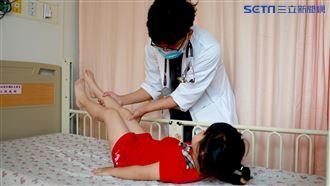 兒童細菌性腦膜炎 死亡率高達15%