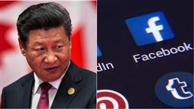 今年六月Facebook宣布,讓使用者可以從粉絲專頁上查看廣告的更多消息,期望增加廣告主的責任並且有助於防止Facebook上的廣告濫用行為,翻攝自臉書,網路