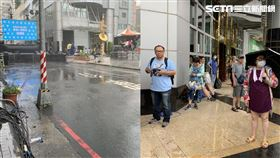 罷韓,韓國瑜,光復高雄,大雨,投票