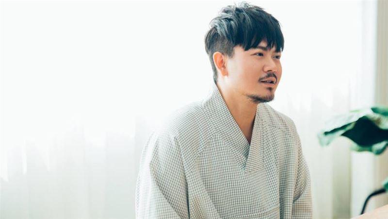 馬國歌手被捕裝瘋 警嗆:當你影帝?
