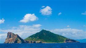龜山島推優惠結果被罵翻。(圖/翻攝自管理處網站)
