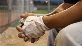 棒球/pixabay