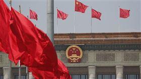 中國全國人大常委會第19次會議將於18日至20日在北京舉行,港版國安法暫未列入議程。圖為北京人民大會堂。(檔案照片/中新社提供)