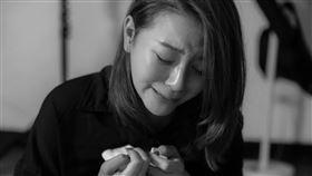 李妍憬/源鑛娛樂提供