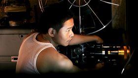 經典重現單元 蔡明亮《不散》4K修復結合「電影記憶的即興創作」亞洲首演 台北電影節提供