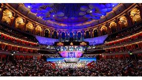 今年7月17日至9月12日、為期近兩個月的2020 BBC逍遙音樂節,將以「虛擬」開幕式與世人網上相見,並對隔夜節目進行直播,以「團結國人」。