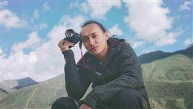 ▼▲(圖/海鵬影業提供)《不丹是教室》