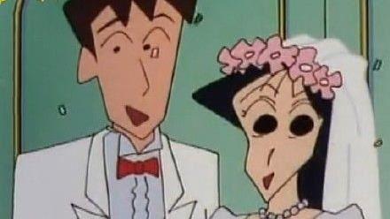 動畫禁播!松坂老師未婚夫結局太慘