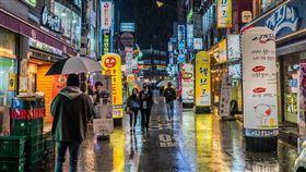 -首爾-南韓-(圖/pixabay)