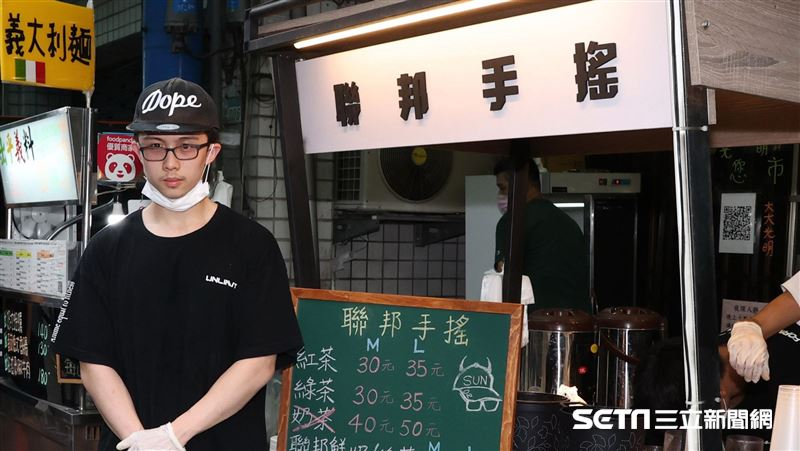 孫安佐爆失聯 員工找嘸老闆…曝現況