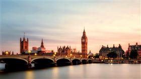 英國,翻攝自pixabay