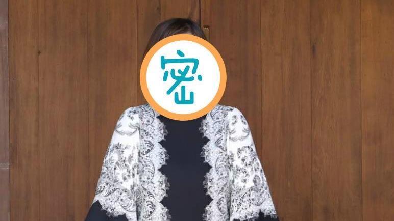 62歲官靈芝曝近況 凍齡臉曝賠千萬