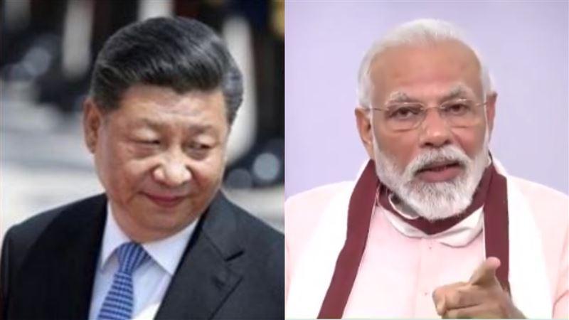 印度宣布「永久封殺」59中國APP!抖音、百度全入列