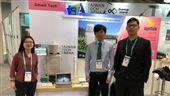 馬來西亞菜販之女 投身台灣AI農業