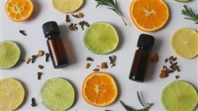 精油,香氛(圖/翻攝自pixabay)