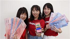 618電商年中慶正式開打,各家業者都推出超狂優惠吸客。(圖/業者提供)