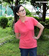 馬惠珍三立新聞網專訪。(記者邱榮吉/攝影)
