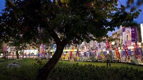 攝影家吳政璋法國阿勒展出作品發人省思台灣攝影家吳政璋的作品從環境「紀實」認知到「超現實」 冷靜批判。創作者企圖邀請觀影者在 「失控」的「美景」中尋找一種反省與改變的可能。(吳政璋提供)中央社記者曾婷瑄巴黎傳真 109年6月18日