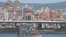 有點驚訝!「這縣市」人口撐起房市一片天(圖/中信房屋)