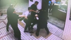 警慶生被砸1800
