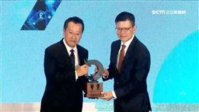 金融界奧斯卡!第10屆菁業獎盛會引金融業者熱烈報名