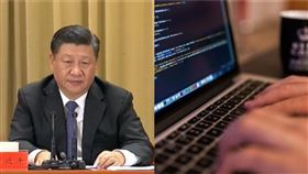 澳洲數月來遭遇「國家級」網路駭客發動大規模網路攻擊,澳洲戰略政策研究所(ASPI)的執行董事詹寧斯(Peter Jennings),點名中國就是發動攻擊的幕後黑手(示意圖/資料照)