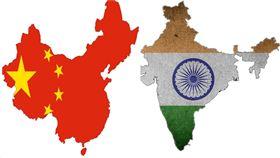 「德國之聲」分析認為,印度並非完全處在挨打局面,而且他們可以採取以下6種做法,讓中國受到嚴重傷害(圖/翻攝自pixabay、needpix)