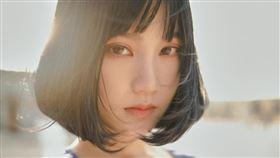 李優/翻攝自臉書