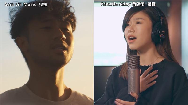 翻唱《與我無關》 網:兩版本都超愛
