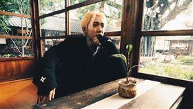 聆聽服用!混血兒娛樂新人水神20日推出最新單曲《正心丸》(新聞提供:混血兒娛樂)