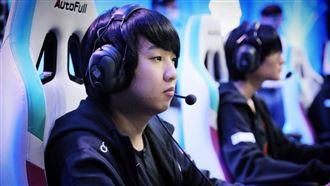 中國選手記恨1年羞辱韓選手…遭重懲