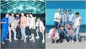 BTS SJ FB