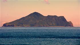 龜山島、釣魚台地價值多少?(圖/翻攝維基百科)