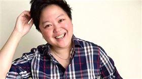 (圖/翻攝自IG fillmytummy)廚神當道,莎拉,Sarah Tiong