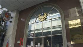新北警局站第一線 降低犯罪保障安全