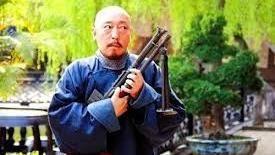 300年前清朝就有「機關槍」但康熙卻說:不能普及!