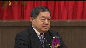 徐旭東回應張清芳離婚。