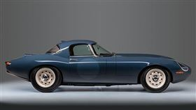 ▲Eagle Lightweight GT。(圖/翻攝Eagle網站)