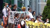 知本光電園區爭議多時 族人呼籲團結