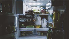 冰箱(圖/pixabay)