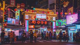 美國旅遊雜誌「環旅世界」公布2020年休閒風格獎,台灣上榜3個獎項。(圖/翻攝自Unsplash圖庫)