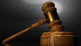 人民參與刑事審判要採哪種制度,法界爭論多年。(示意圖/翻攝自Pixabay圖庫)