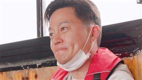 《一日三餐 漁村篇5》 愛奇藝台灣站提供