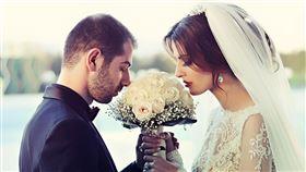 嫁給這四生肖的男人最幸福(圖/翻攝自pixabay)