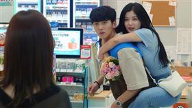 《便利店新星》 愛奇藝台灣站提供