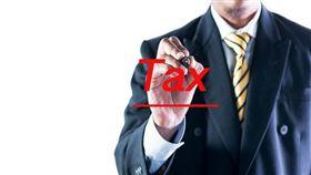 北市稅處加強清查受贈土地免徵土地增值稅案件(圖/資料照)