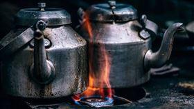 ▲廚房發生爆炸 元凶卻是廚餘垃圾?5個細節 各個都是場小型爆炸 (圖/翻攝自pixabay)