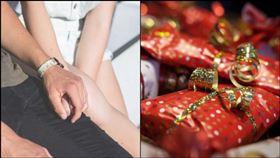 G動椅,生日禮物,男友,情侶,馬桶刷,務實,圖/pixabay